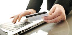 Kredi Kartı Başvuru Reddedilmesi Neden Olur