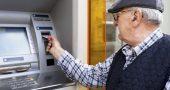 Emekli Bayram İkramiyeleri Tarihi Belli Oldu