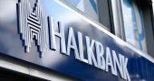 Halkbank'tan Bütün Esnaf ve Sanatkarlara 25 Bin TL Destek