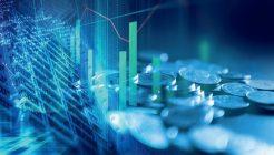Yatırım Fonu Nedir? Getirileri Ne Kadardır?