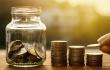 Para Biriktirme Taktikleri