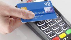 Kredi Kartı Nasıl Çalışır