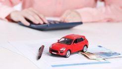 Kredili Araç Alırken Kasko Zorunlu Mu?