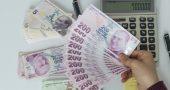 En Hızlı Kredi Veren Bankalar 2021