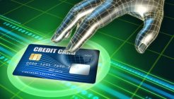 Kredi Kartım Çalındı Ne Yapmalıyım?