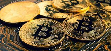 Bitcoin Nedir, Bitcoin Nasıl Alınır ?