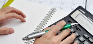 Banka Kredisi Dosya Masrafı İade İşlemi