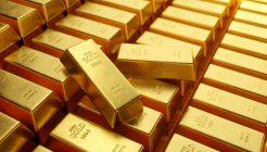 Altın Yatırımı Türleri Nelerdir?