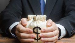 Dünyada En Çok Para Kazandıran İşler