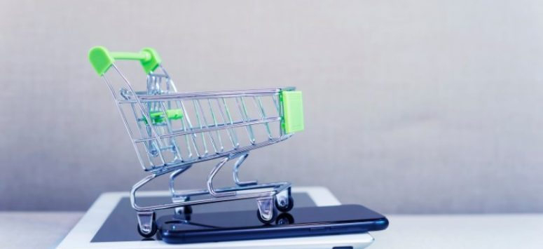 En Karlı E-ticaret Ürünleri