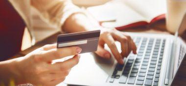 Kartı İnternet Alışverişine Açma İşlemi Nasıl Yapılır?